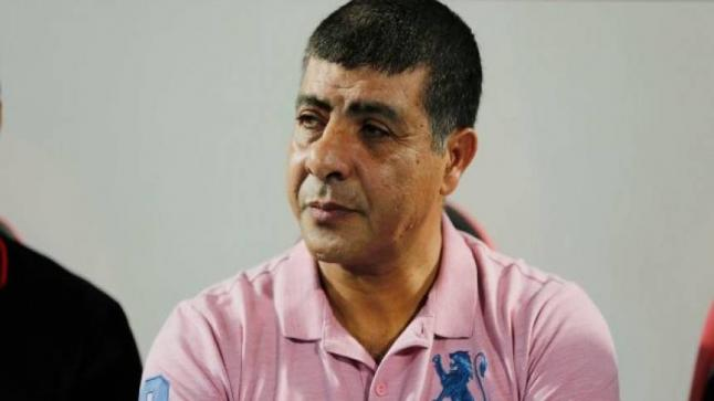 طارق العشري: فايلر رفض تأجيل مباراة الأهلي والمصري