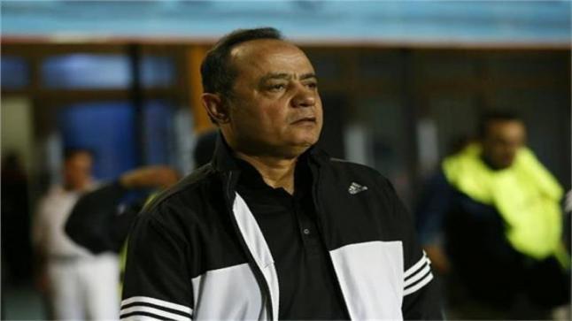 طارق يحيى: مرتضى منصور قرر تغريم لاعبي الزمالك 100 ألف جنيه بسبب مباراة الاتحاد