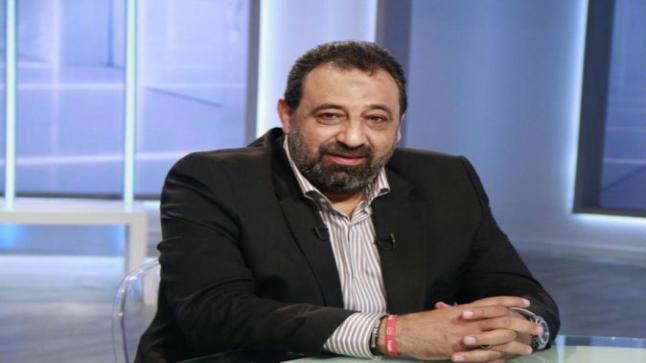 "مجدي عبدالغني: ""مش بدرب عشان مبعرفش أطبل وأنافق"""