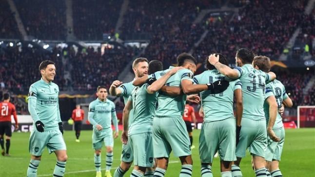 التشكيل المتوقع لفريق ليفربول أمام أرسنال اليوم بالدوري الإنجليزي