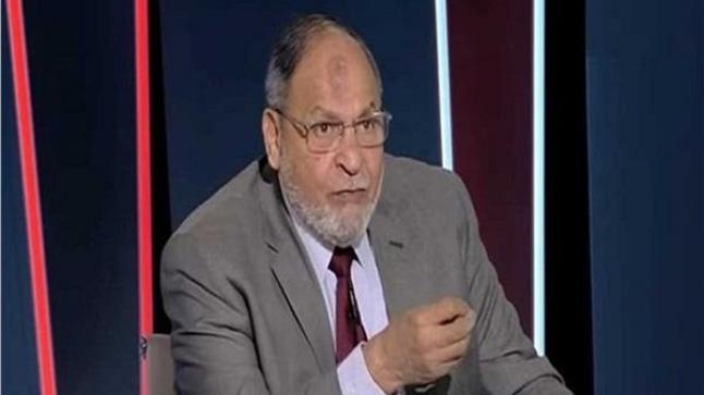 التعليق الأول من طه إسماعيل على أزمة شارة المنتخب